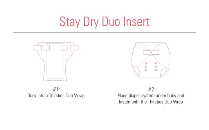 1396384368stay_dry_duo_insert_how_to_illustrations