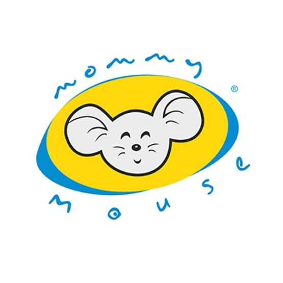 MOMMY MOUSE